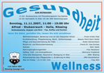 link zum wellness-flyer